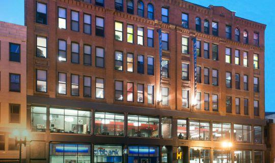 3 285 Eur Lebenshaltungskosten In Boston Usa F 252 R