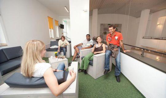 lebenshaltungskosten in k ln deutschland f r digitale nomaden. Black Bedroom Furniture Sets. Home Design Ideas