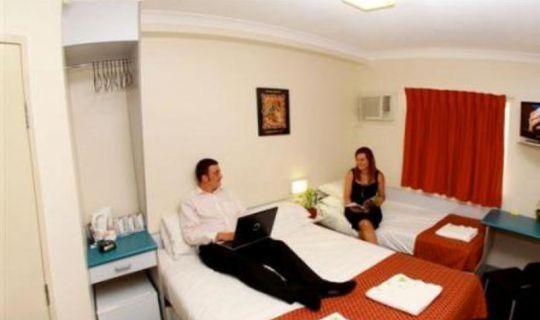 eur lebenshaltungskosten in darwin australien f r. Black Bedroom Furniture Sets. Home Design Ideas