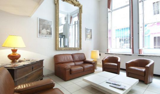 eur lebenshaltungskosten in grenoble frankreich f r. Black Bedroom Furniture Sets. Home Design Ideas