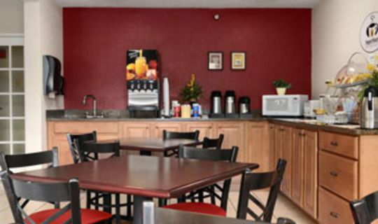 eur lebenshaltungskosten in atlanta usa f r. Black Bedroom Furniture Sets. Home Design Ideas