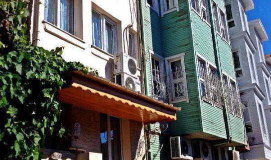 962 eur lebenshaltungskosten in istanbul t rkei f r digitalnomaden. Black Bedroom Furniture Sets. Home Design Ideas