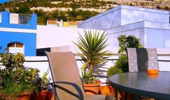 1 180 Eur Lebenshaltungskosten In Alicante  Spanien F U00fcr