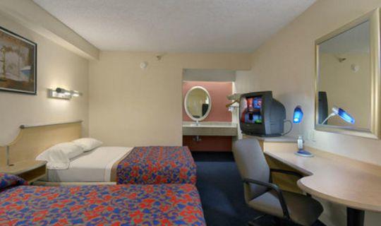 eur lebenshaltungskosten in san francisco usa f r digitalnomaden. Black Bedroom Furniture Sets. Home Design Ideas