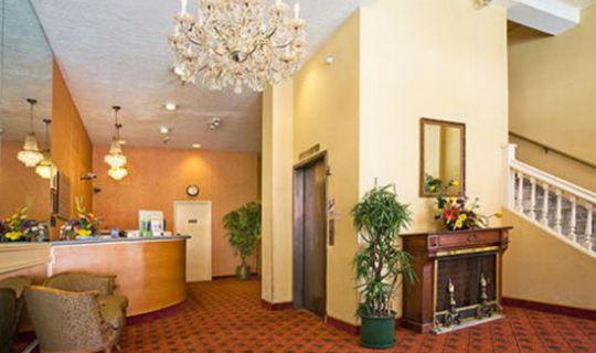 eur lebenshaltungskosten in san francisco usa f r. Black Bedroom Furniture Sets. Home Design Ideas