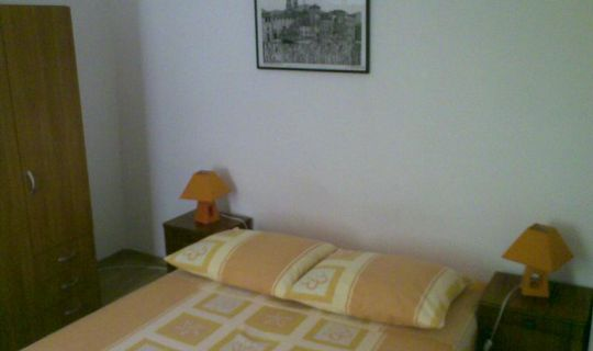 Studio Apartment Goran Split