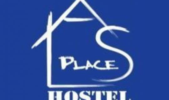 Als Place Hostel Split