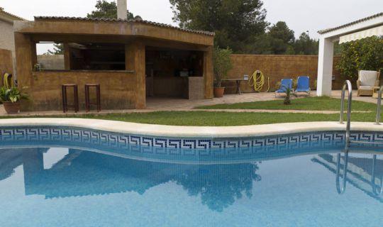 1 218 Eur Lebenshaltungskosten In Valencia  Spanien F U00fcr
