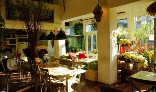 lebenshaltungskosten in peking china f r digitale nomaden. Black Bedroom Furniture Sets. Home Design Ideas